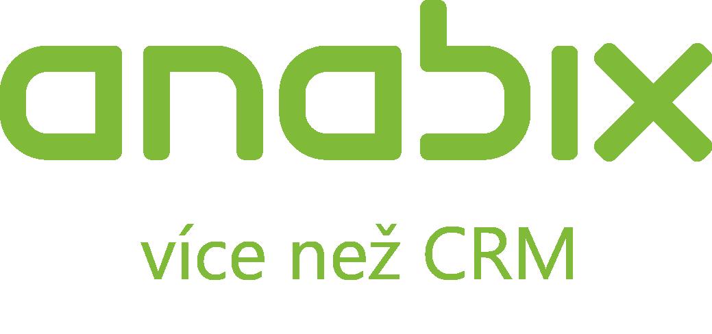 Anabix CRM