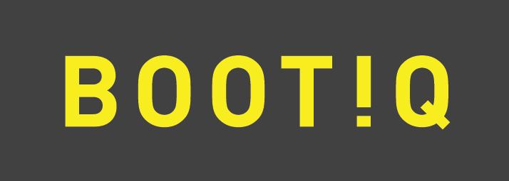 Bootiq