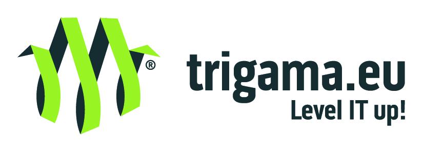 Trigama International